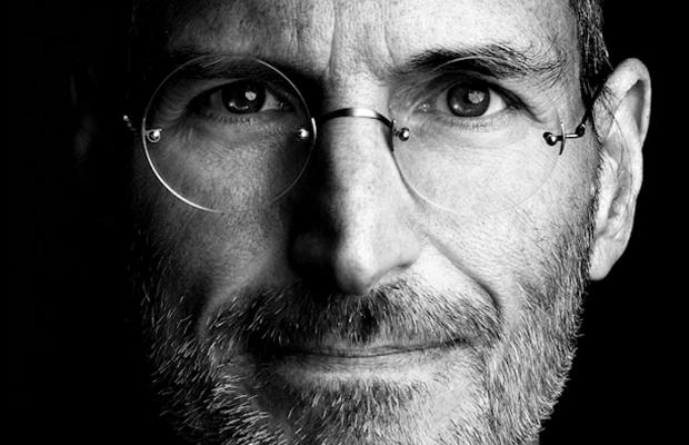 Steve Jobs'ın 20 Maddede Hayatı