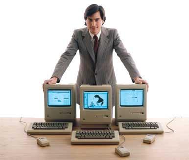 steve-jobs-mac-computers