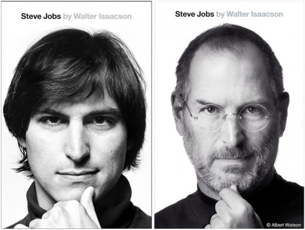 steve-jobs-hayati