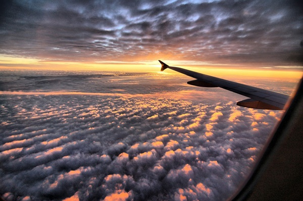 sunset-above-the-clouds-from-an-airplane-02