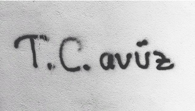 t.c.avuz