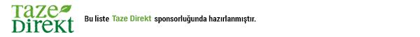 taze-direkt-sponsorlugunda