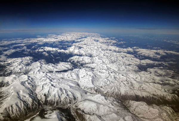 the-pyrenees-mountain-range-from-above-aerial-airplane-view-05
