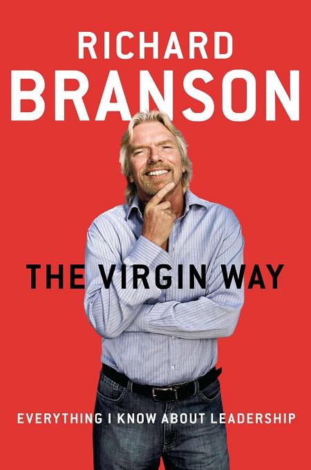 the_virgin_way