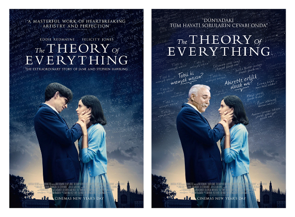 theoryofeverything2