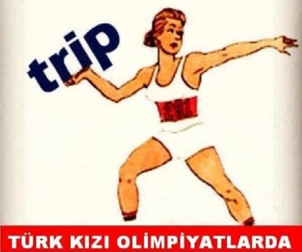 trip-atma