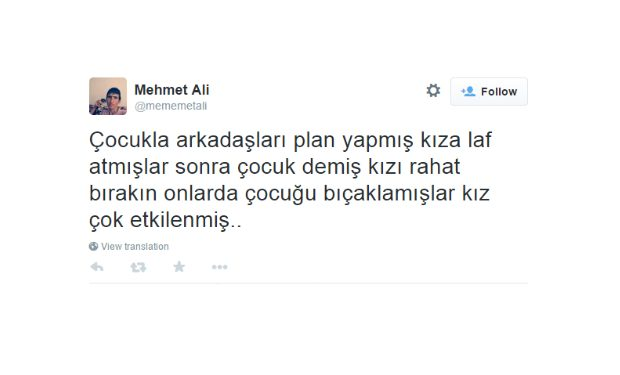 2834be8e7 Paçalarından Doğallık Akan Twitter Fenomeni Mehmet Ali Ve Hayata Dair 42  Kısa Hikayesi