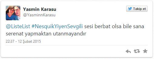 yasmin-tweet-2