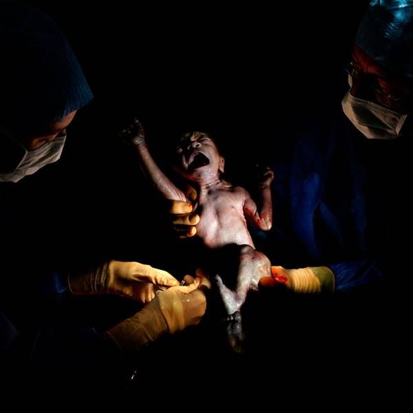 yeni-dogan-bebekler-004