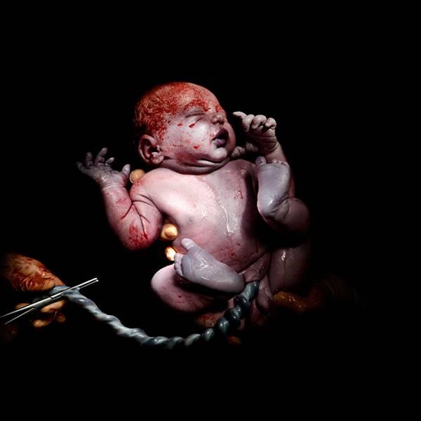 yeni-dogan-bebekler-006