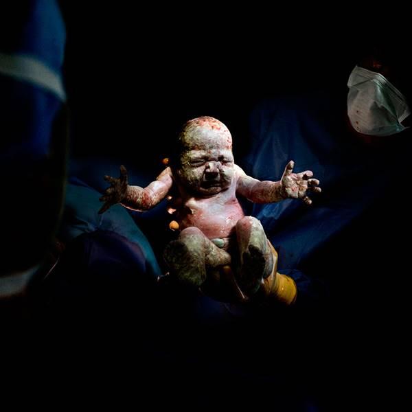 yeni-dogan-bebekler-008