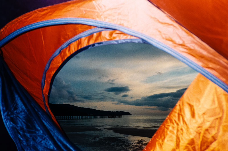 15-reasons-why-youll-never-regret-sleeping-in-a-tent-14