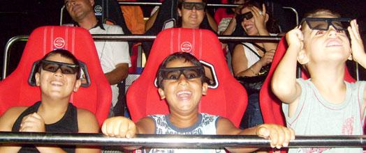 5d-sinema-tatilya
