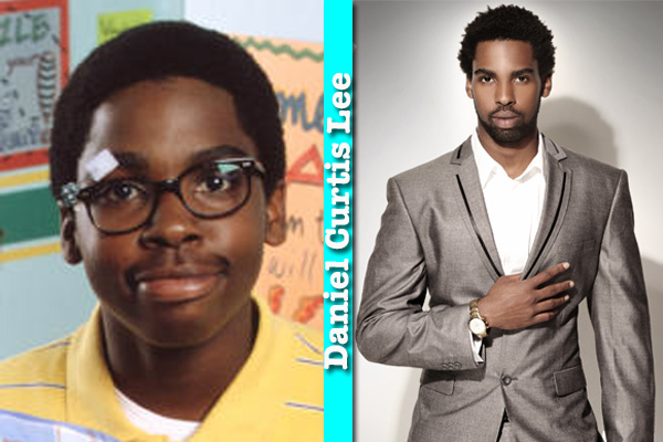ChildStar_DanielCurtisLee