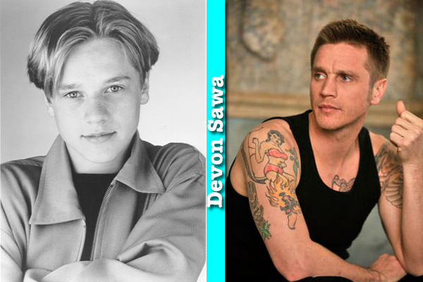 ChildStar_DevonSawa