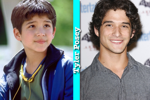 ChildStar_TylerPOsey
