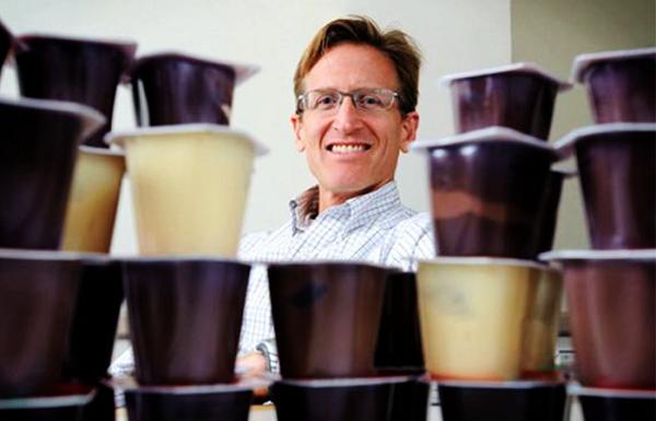 David-Phillips-Healthy-Choice-Chocolate-Pudding