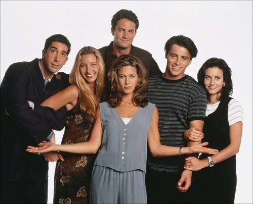 Friends-cast-friends-19956673-2100-1700