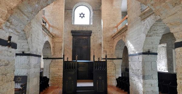 Jewish_Museum_Sarajevo