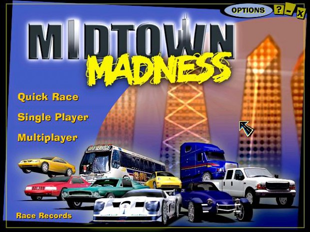 Midtown_madness