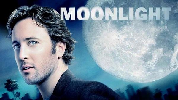 Moonlight-dizisi