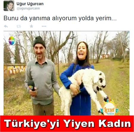 Turkiyeyi-Yiyen-Kadin