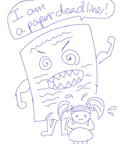 UbiSketch_Doodle