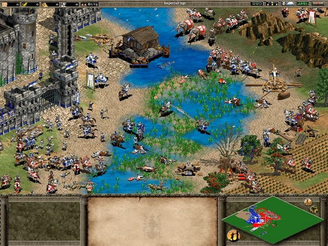 age-of-empires-2-internet