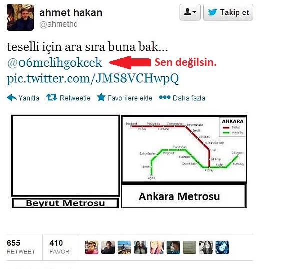 ahmet-hakan-melih-gokcek-kapak-tweet