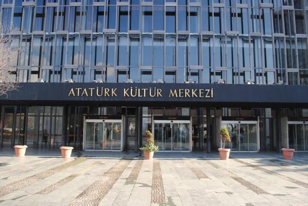 ataturk-kultur-merkezi