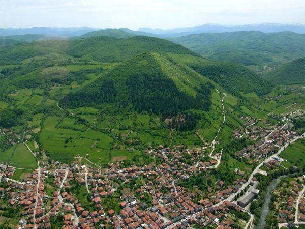 bosna-piramitleri-visoko