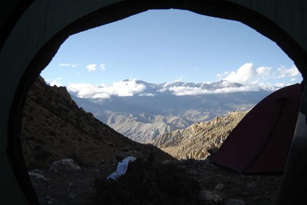 cadir kamp manzara-06