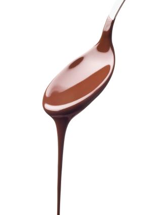 cay-kasigi-cikolata