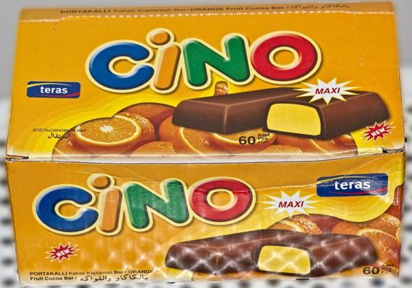 cino-cikolata-2