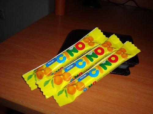 cino-cikolata-5
