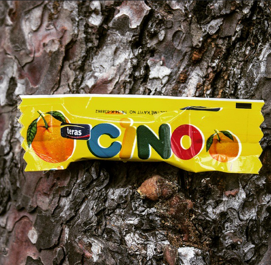 cino-cikolata-6