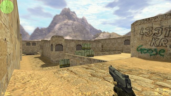counter-strike-dust