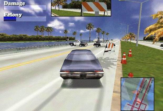 driver-internet-kafeler