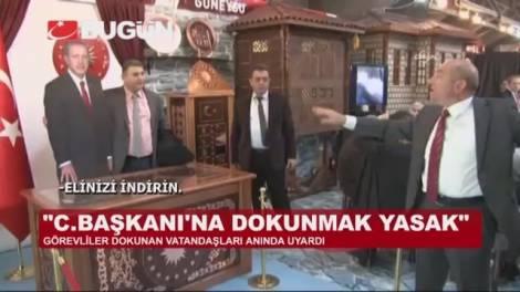 erdogan-maket-yasaks
