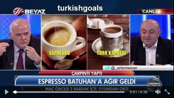 espresso-batuhani-bozdu