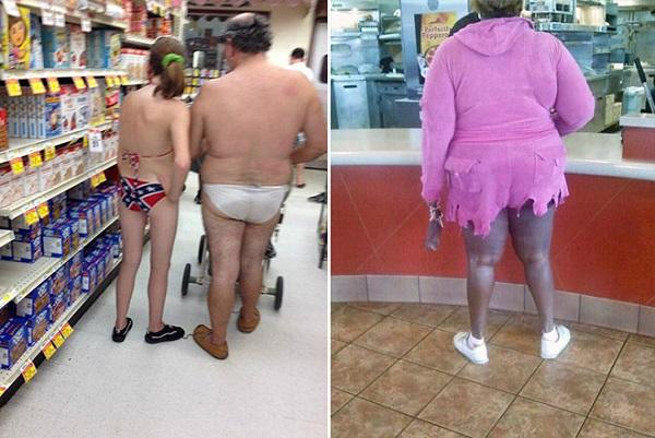 fashion-fails11