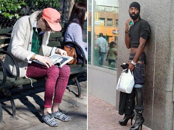 fashion-fails13