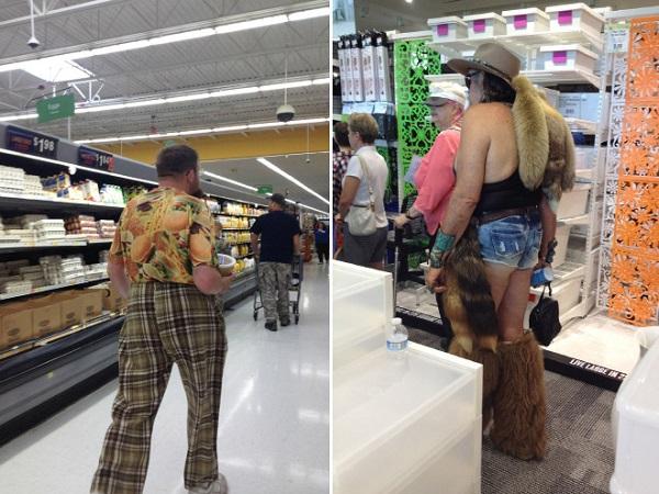 fashion-fails15