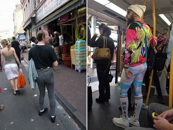 fashion-fails17