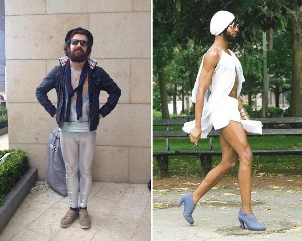 fashion-fails18