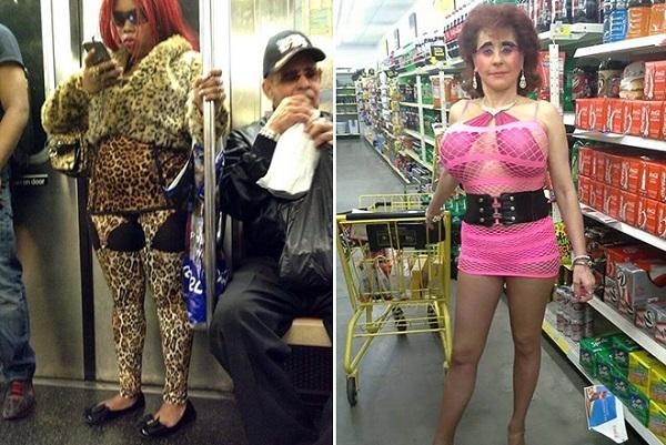 fashion-fails2
