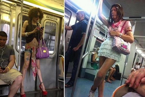 fashion-fails7