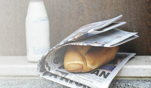gazete-ekmek-sut-496x288