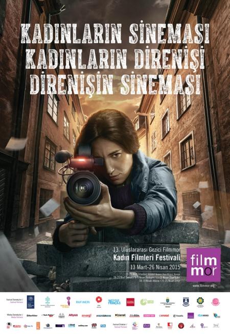 gezici festival filmmor