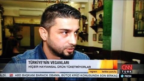 gonullu-veganlar